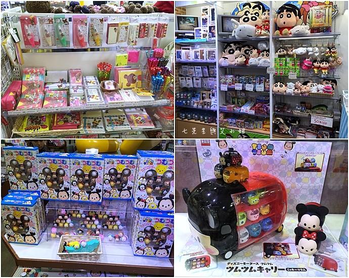 43 東京 原宿 表參道 KiddyLand 卡娜赫拉的小動物 PP助與兔兔 史努比 Snoopy Hello Kitty 龍貓 Totoro 拉拉熊 Rilakkuma 迪士尼 Disney