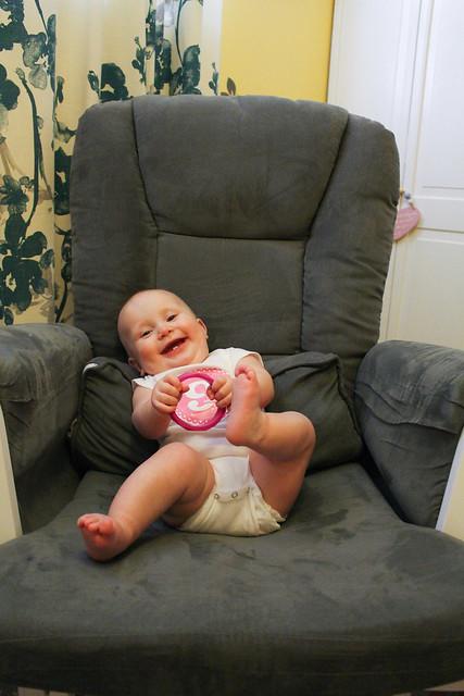Peyton-9 months-7