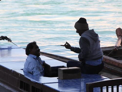 Dubai_02_IMG_0291
