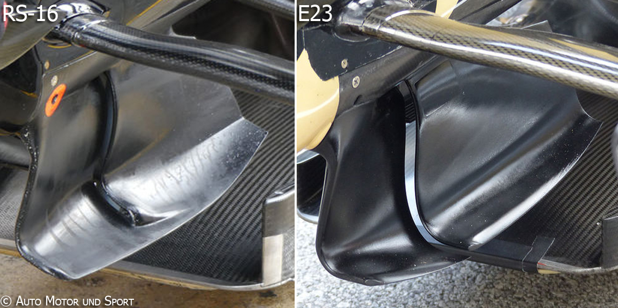 rs16-turning-vanes