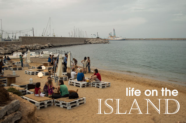 Life-on-the-Island
