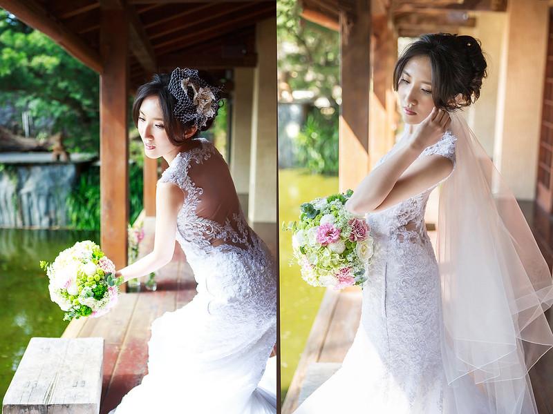 又見一坎煙,顏氏牧場,後院婚禮,極光婚紗,海外婚紗,京都婚紗,海外婚禮,草地婚禮,戶外婚禮,旋轉木馬_0058