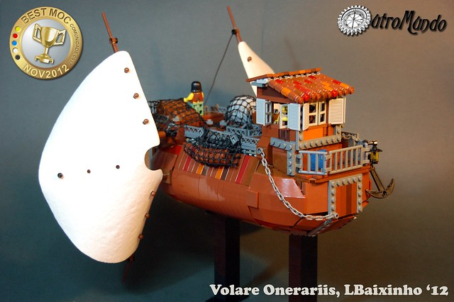 Volare Onerariis (1) MdM Nov 2012