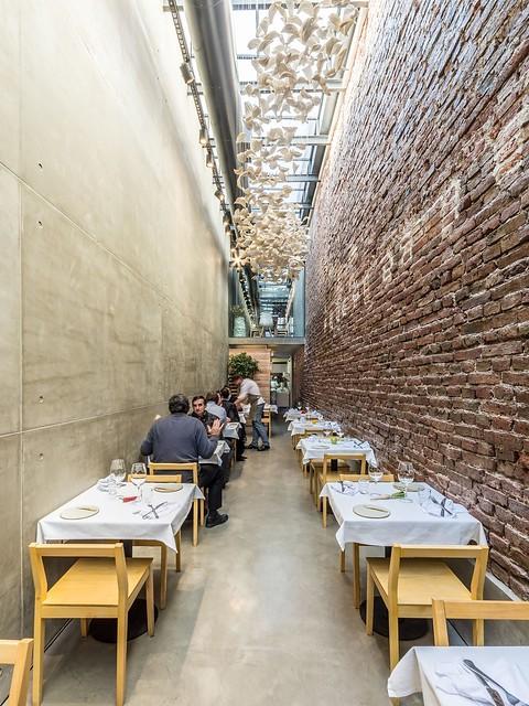 160227_El_Papagayo_Restaurant_11__r