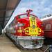 Galveston Train Museum by _patclancy56