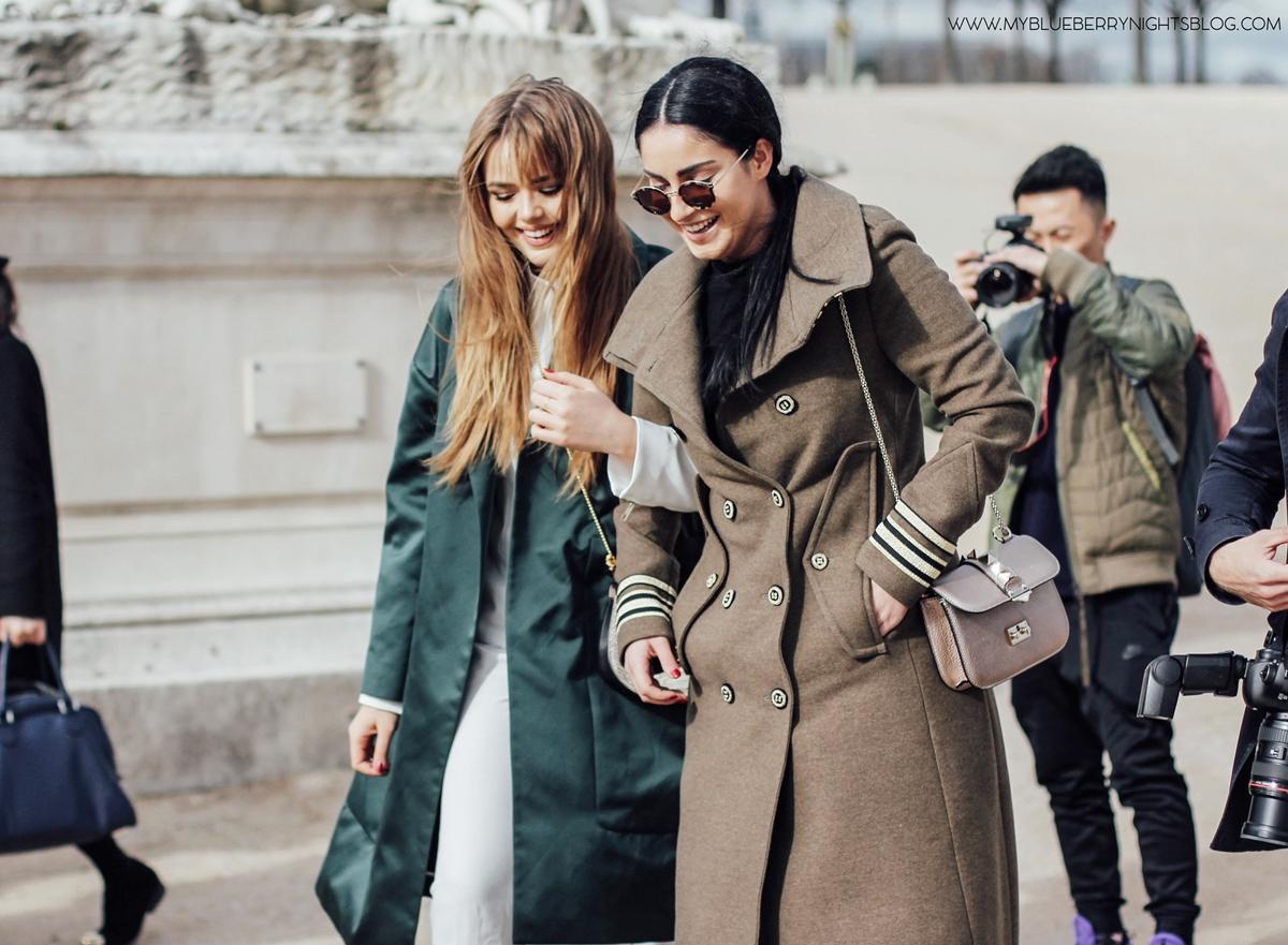 PFW-Paris-fashion-week-streetstyle-fall-2016-kristina-bazan-fiona-zanetti-myblueberrynightsblog