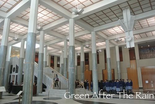 150917b Canberra Parliament House _09