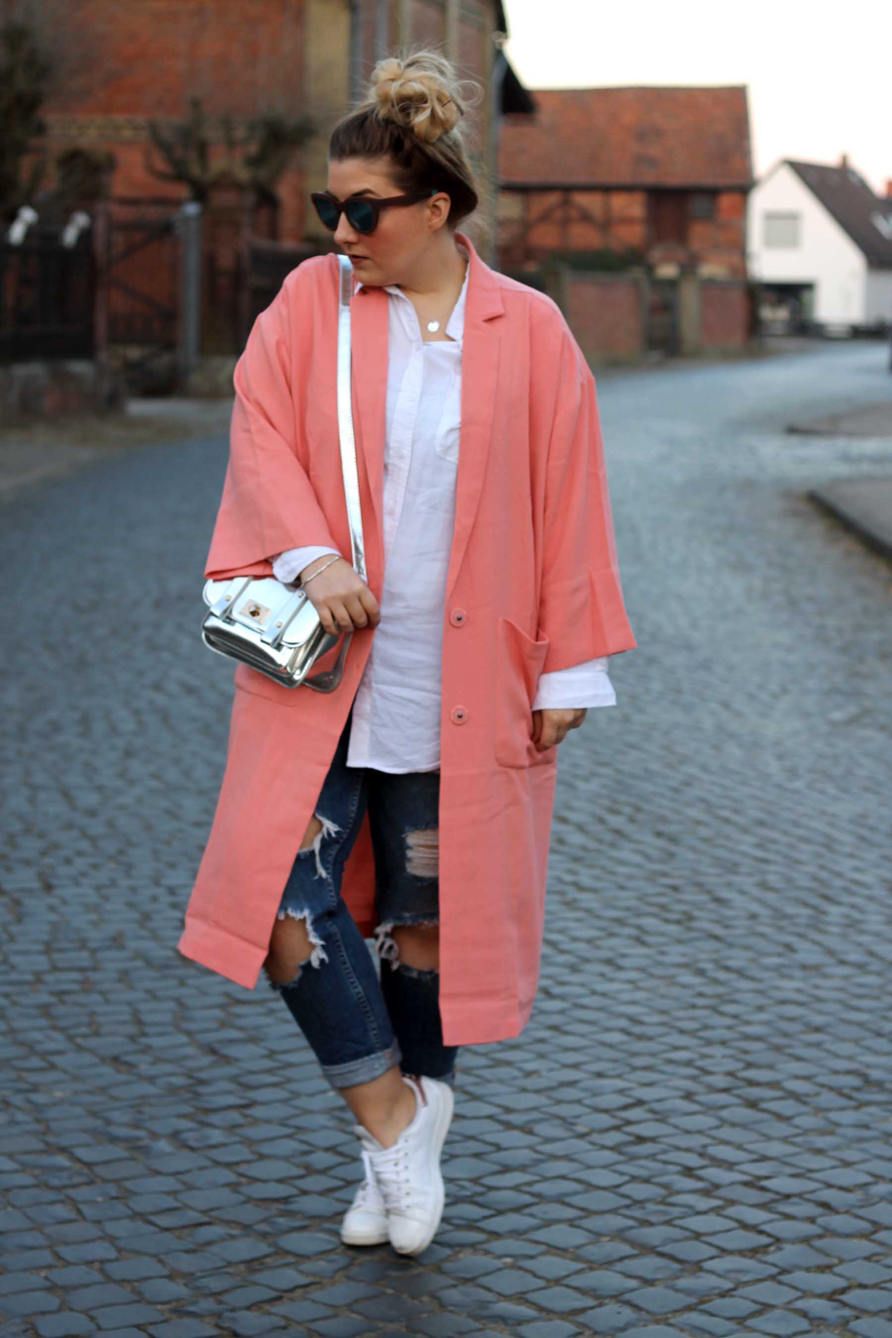 rosa-pinker-mantel-outfit-look-style-modeblog