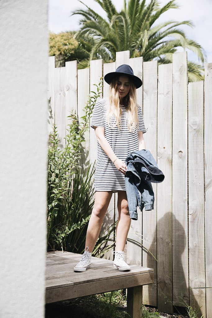 KENDRA ALEXANDRA | STOLENINSPIRATION.COM | NZ Fashion Blogger