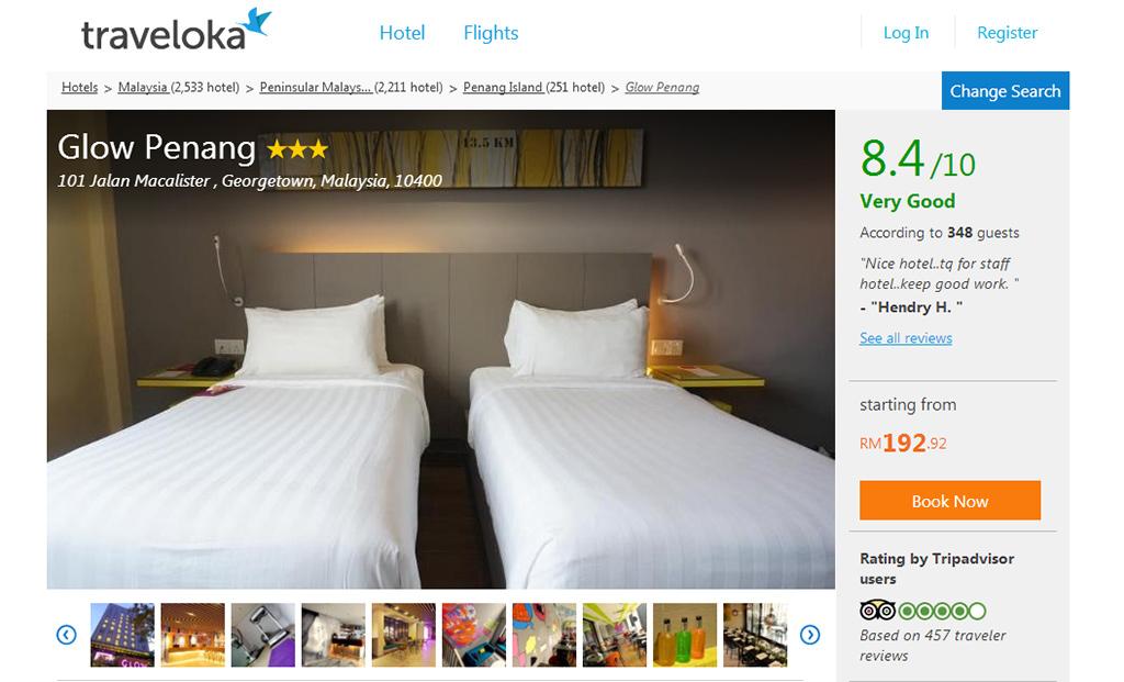 airasia-hotel-3