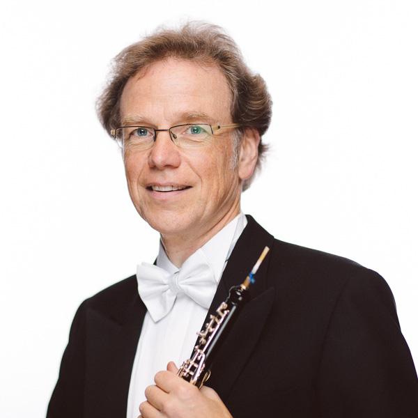 Andreas Boege