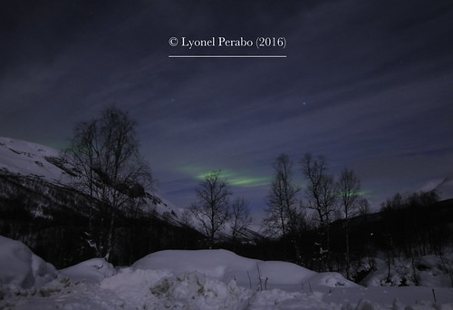 Northern_Lights_19_03_2016_IV
