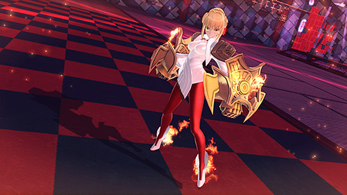 Fate_Extella_Playable_Servant_Nero_Form_Change_05