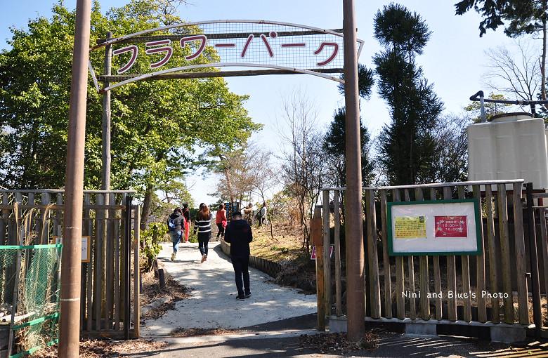 日本嵐山高雄保津川23