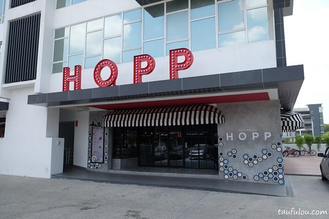 Hopp Cafe (1)