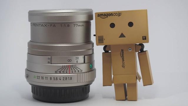 FA77mm-10