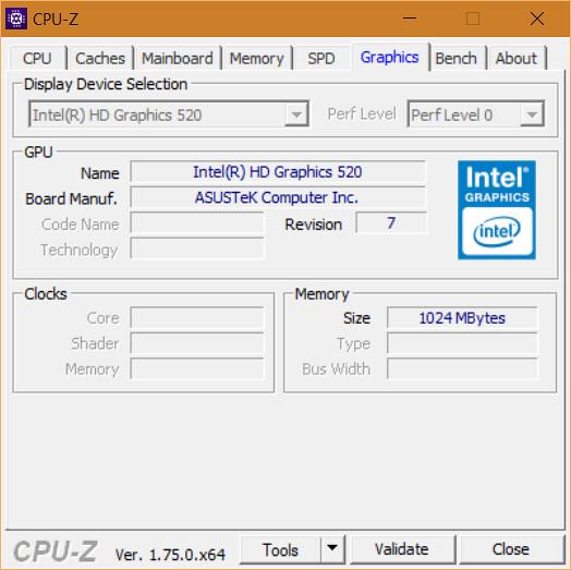 Những điểm đáng chú ý trên chiếc UX303UA nếu bạn muốn sở hữu - 116954