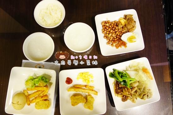 夏提飯店早餐 (6).JPG