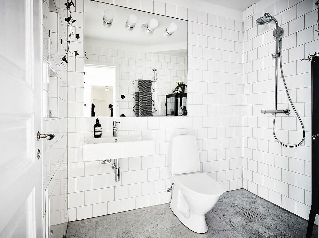 08-decoracion-baños