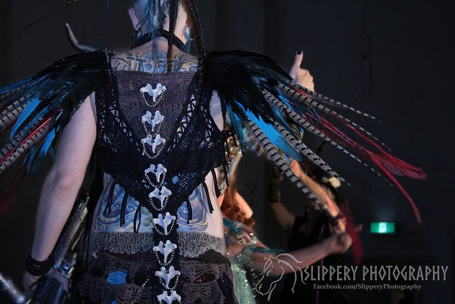 M.A.D Fashion (8)