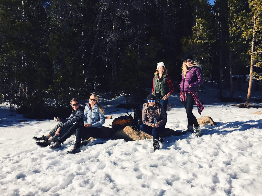 Colorado 2016