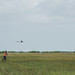 041816_LoneStarUAS-NASAFlight-7972