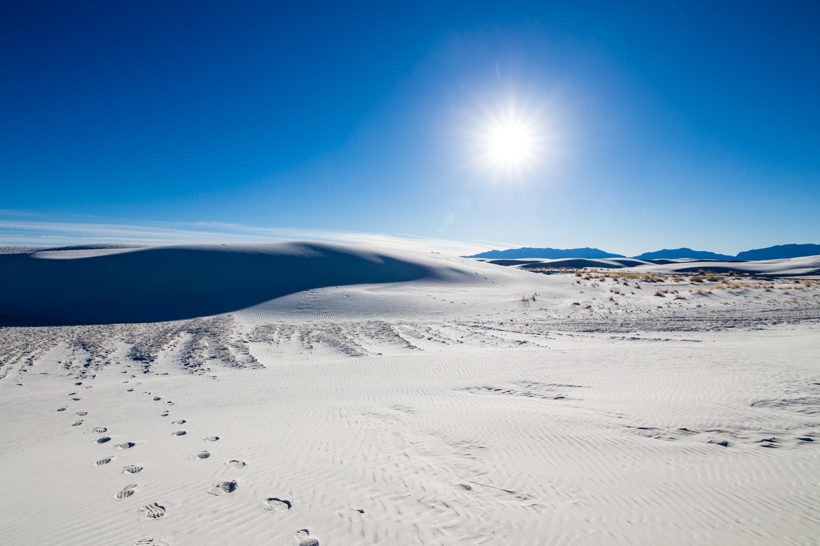 White Sands-1411