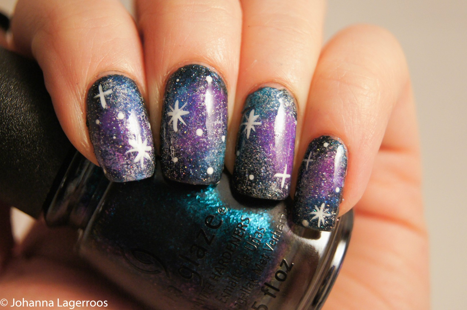 space mani