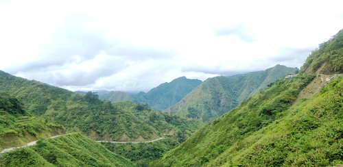P16-Luzon-Mayoyao-Banaue-route (24)