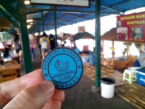 koin-floating-market