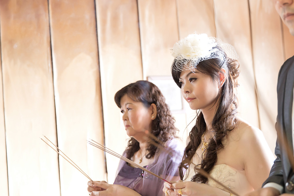 台南婚攝 文定儀式 台糖嘉年華 (33)