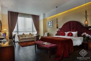 Royal Suite 1