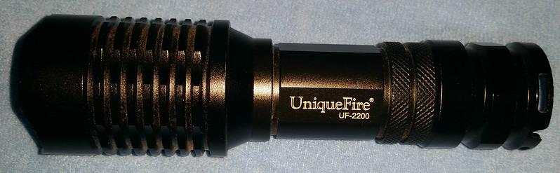 UF-2200