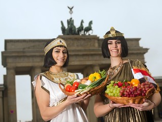 fruit logistica berlino 2016