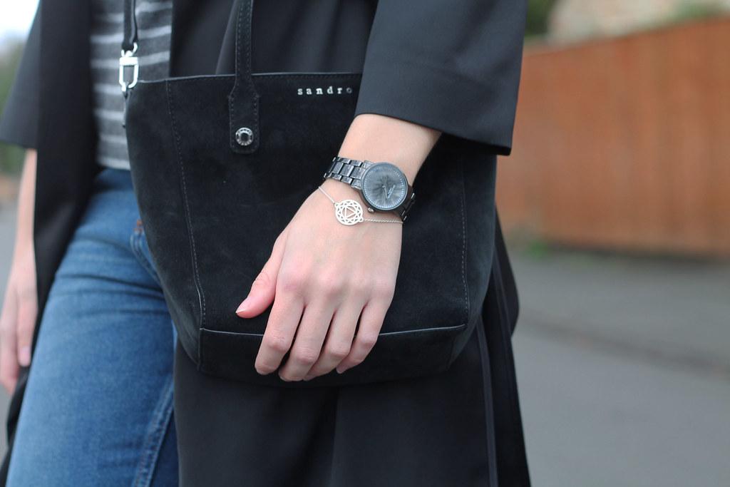 mococo bracelet