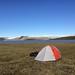 Nivi- camping