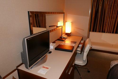 hoteljalcitynagasaki1021