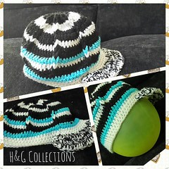 Newsboy cap #tutorial in youtube #qatar #qatar_shopping #qatarshopping  #like4like #fbpage  https://www.facebook.com/hagcollections email : hgcollections35@gmail.com for order only in Qatar