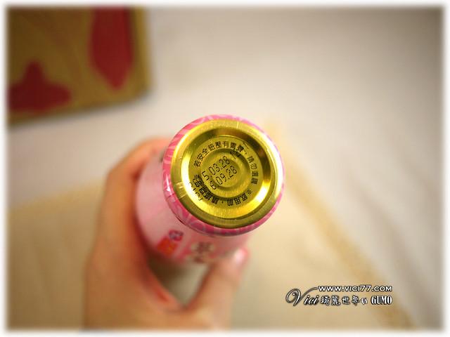 0118白木耳汁005