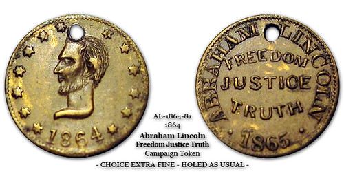 DeWitt-AL-1864-81-Lincoln-FreedomJusticeTruth-Combined