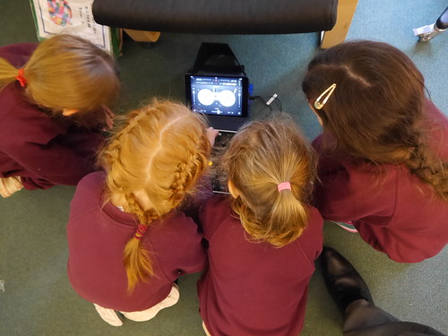Y1 - Music Technology