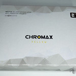 IndustrialPCC Chromax 10