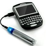 turbocell-AA-battery-phone-charger