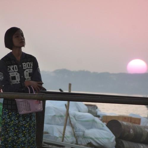 Birmanie-Yangon-5 a 7 2 (15)