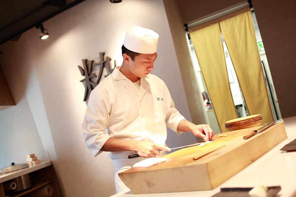 20160219中山-Sushi-IKI (13)