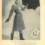 Wed, 2016-01-13 04:36 - Glamour-Feb 1946