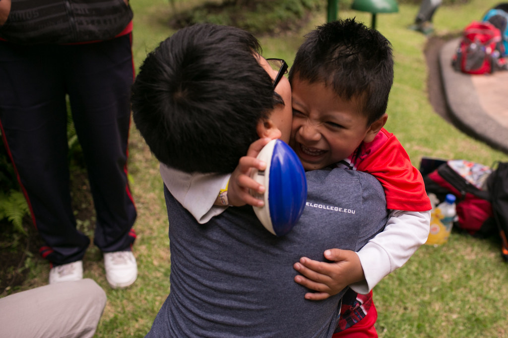 Compassion Bloggers Ecuador 2016-DayFive-195