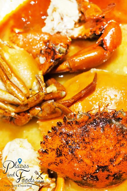 crabhut meat crab 2