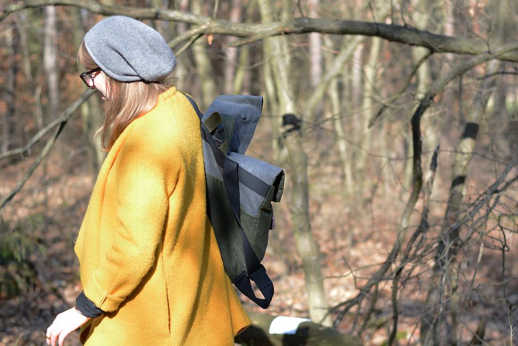 Waldspaziergang-mit-Leopold_9