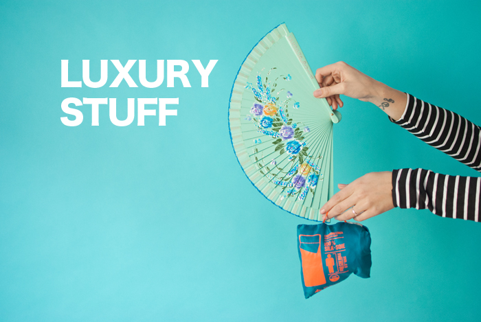 luxurystuff-700px
